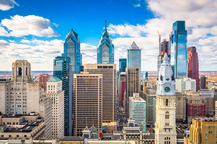 Philadelphia, PA Active Shooter Defense Training