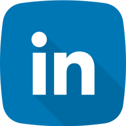 LinkedIn US Active Shooter